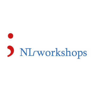 Logo NL-workshops